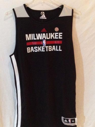Reversible Basketball Practice Jersey S