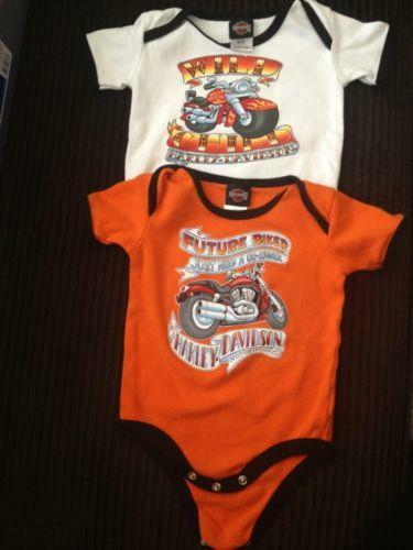Boys Baby Clothes New