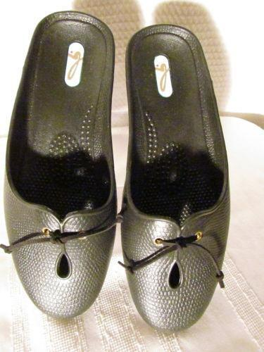 Bee Bee Light Shoes