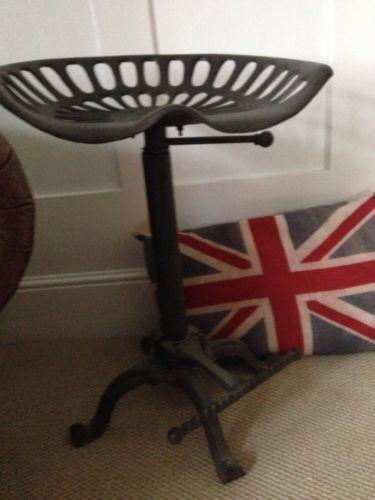 Rustic Furniture Uk Ebay