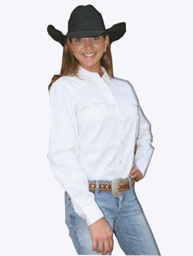 Delta Sigma Cowboy Theta Boots