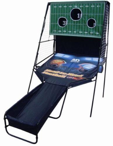 Football Games Espn Arcade