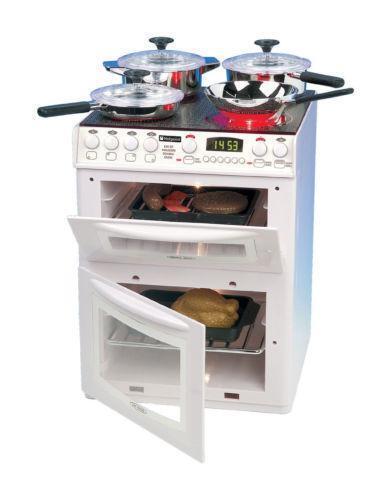 Little Tikes Play Kitchen EBay