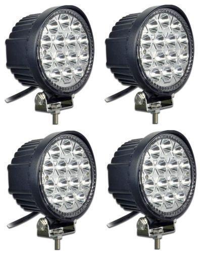 Led Bowfishing Lights