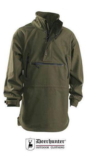 Deerhunter Anorak Clothing EBay