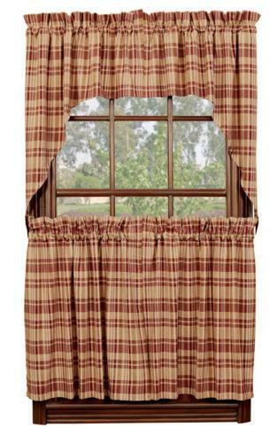 Raspberry Curtains EBay