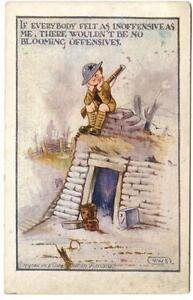 WW1 Postcards EBay