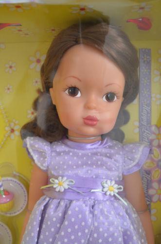 Terri Lee Doll New EBay