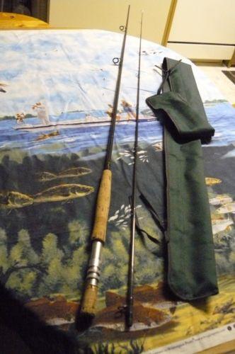 Cabelas Sporting Goods Fishing