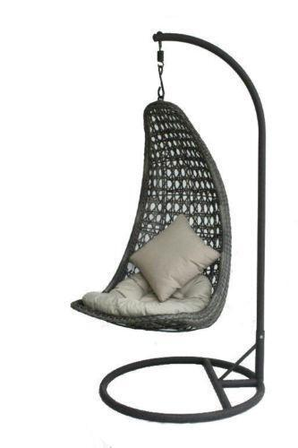 Hammock Swing Seat