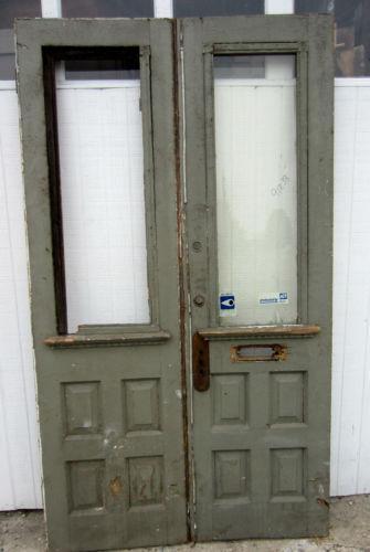 Buy Interior French Doors