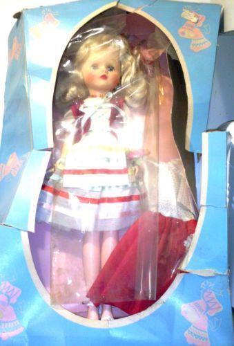 1950S Baby Dolls EBay