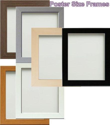 Giant Picture Frames Uk | Framess.co