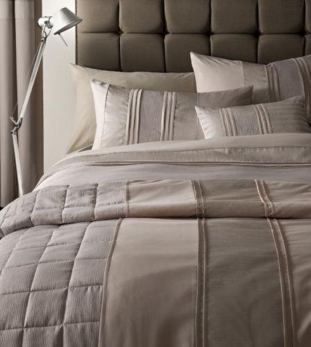 Jacquard Bedding Ebay