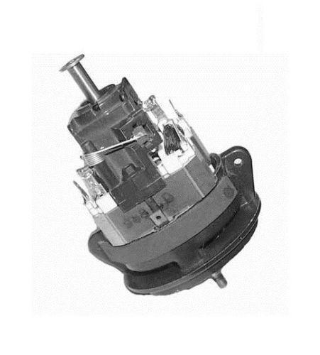 Oreck XL Motor: Vacuum Parts & Accessories | eBay