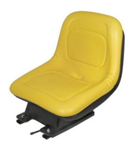 Deere Lx277 Replacement Seats John