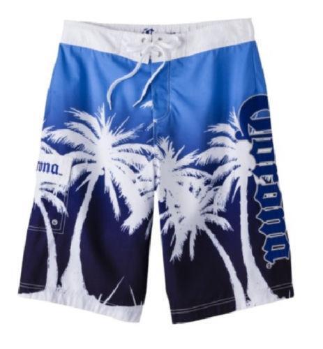 Beer Swim Trunks Swimwear EBay