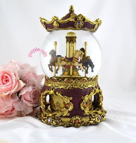 Antique Snow Globe Collectibles EBay