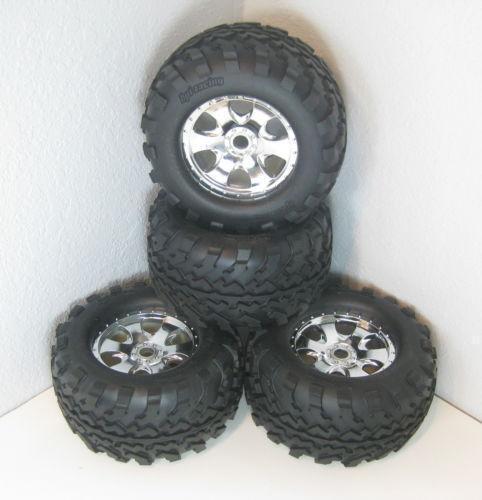 Foam Tire Truer