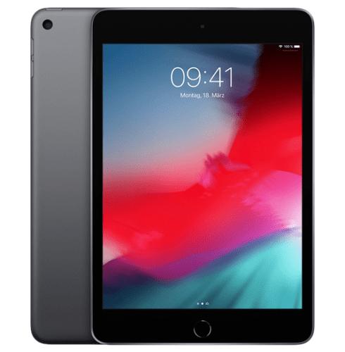 New Apple iPad Mini 5 256GB Wifi - Space Gray Space Gray