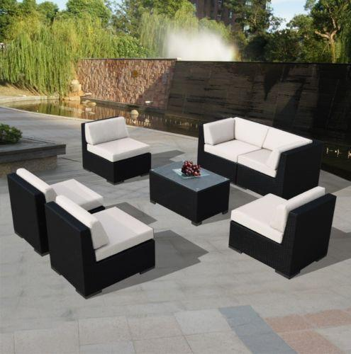 Image Result For Ebay Used Outdoor Furniture