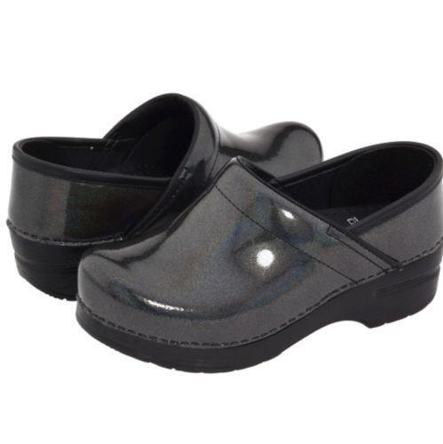 Dansko Shoes Ebay Size 37