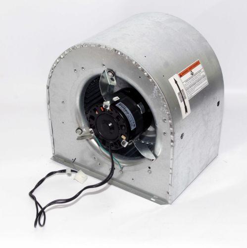 Air Handler Blower | eBay