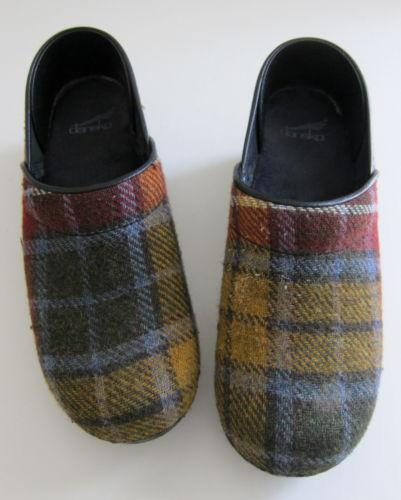 Dansko Shoes Ebay