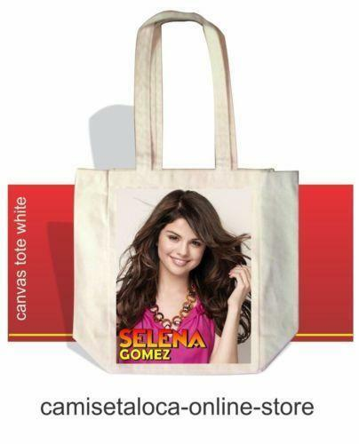 Gomez Hand Selena Out Bags Dream Loud