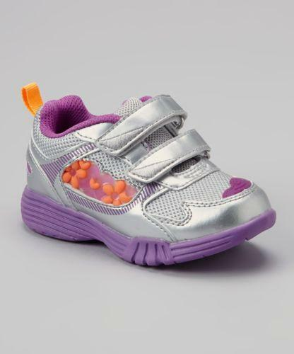 Led Light Shoes Nike
