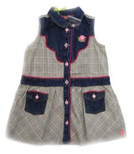 Western Baby Clothes Ebay