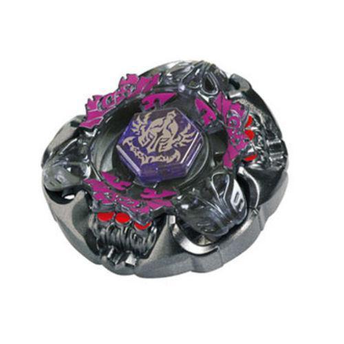 Ebay Beyblade Metal Fusion