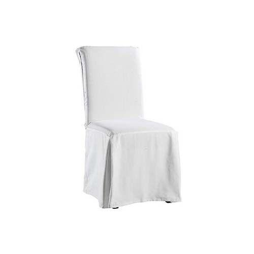 Fantastic Ebay Chair Covers Popular Polyester Self Tie Bow Chair Machost Co Dining Chair Design Ideas Machostcouk