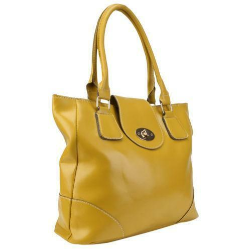 Yellow Dress Uk Zara