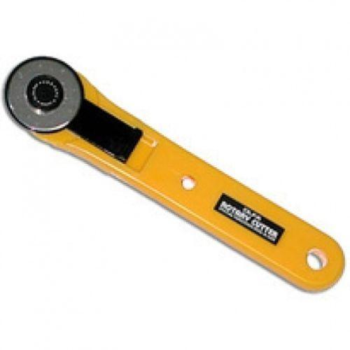 Universal Cutter Mm 2 5