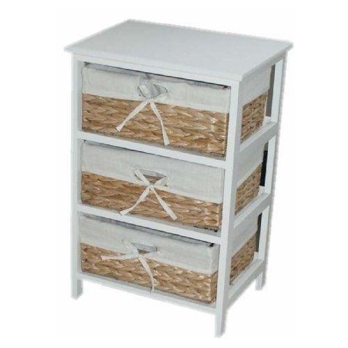 Rattan Furniture Deals Uk