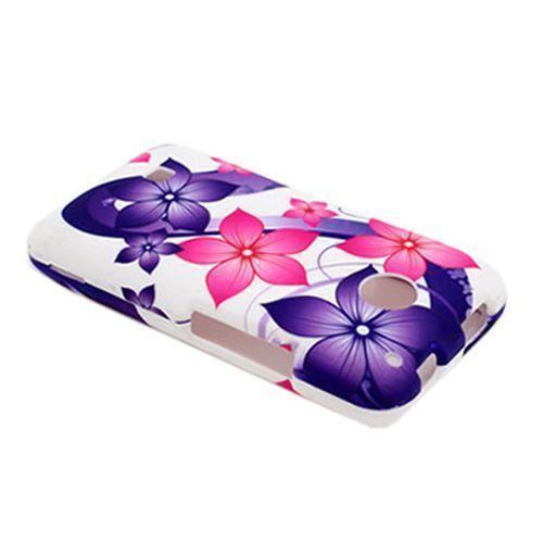 Phone Rise Kyocera Mobile