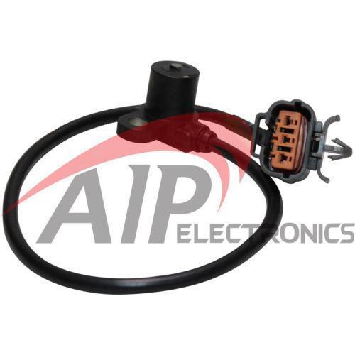 Ford Crank Sensor | eBay