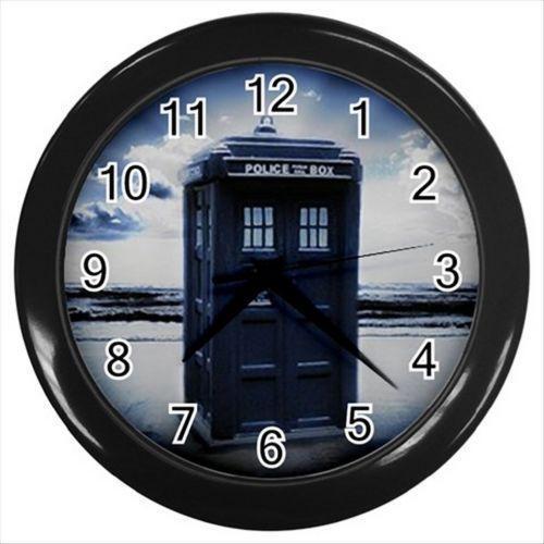 Dalek Alarm Clock Instructions Unique Alarm Clock
