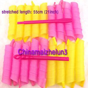 curlformers extra long wide ebay