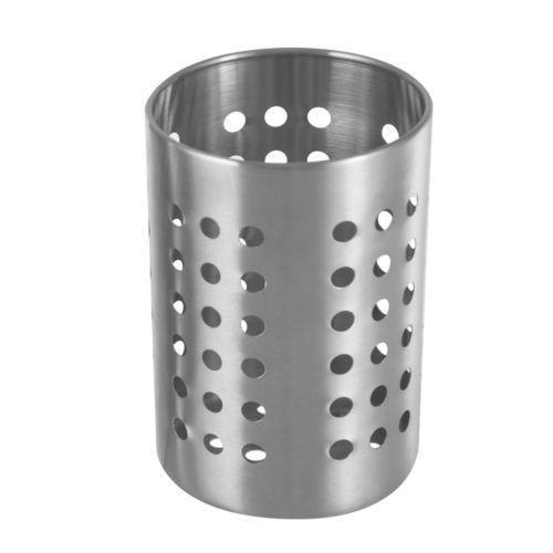 Ikea Kitchen Utensil Holder
