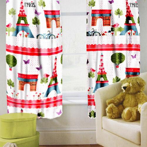 rideaux et voilages pour la maison ebay