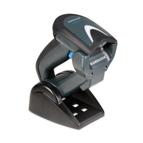 Datalogic GM4400 2D Barcode Funk Scanner kabelloser 2D-Scanner GM-4400