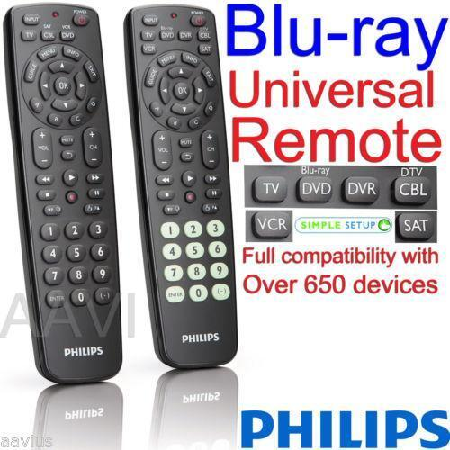 Lg Tv Remote Codes List