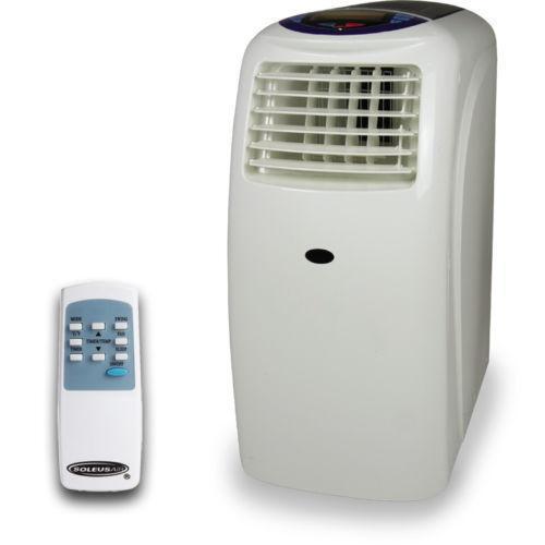 Amcor Air Conditioner