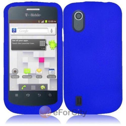 V768 Cases T Zte Mobile