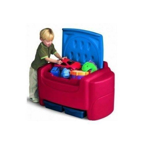 Little Tikes Storage Ebay