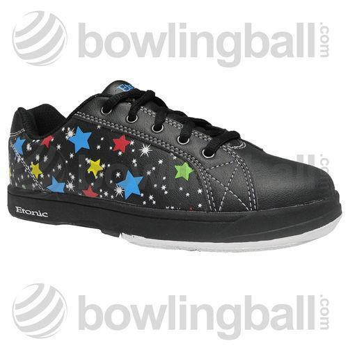 Mens Bowling Shoes Size 12