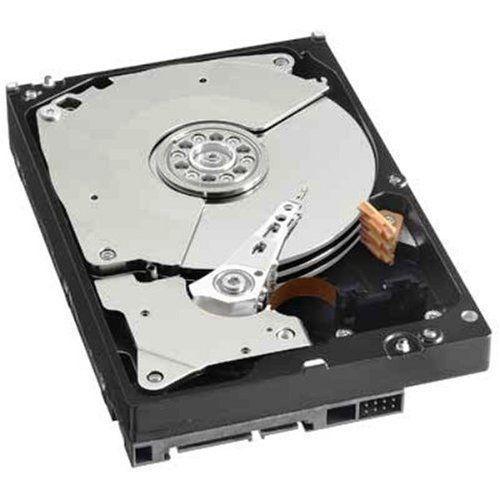 3,5 Zoll SATA Festplatte 80GB 160GB 250GB 320GB 400GB 500GB 640 GB 750 GB 1000GB