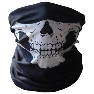 Image result for skull mask
